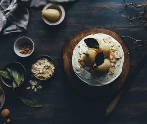 Amcsa Cookware