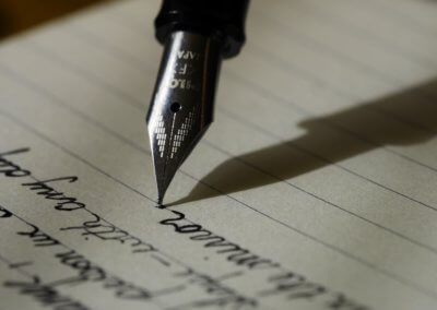 The Letter Every CIO Wants to Write to Their CEO, But Doesn't