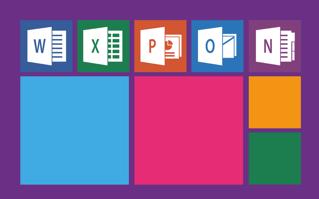 With Office 365, Microsoft Are Finally Getting It Right, But Also So So Wrong